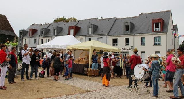 Premiere-fete-des-associations-une-reussite-encourageante_image_article_large.jpg